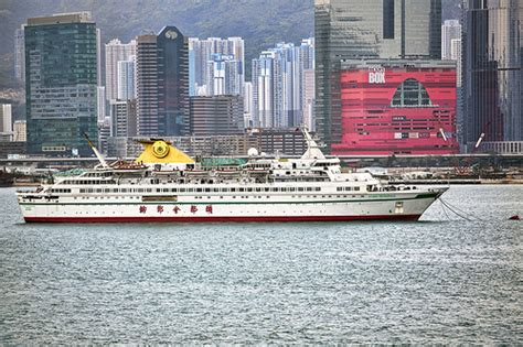 casino boat hk casino boats and dayships v a gallery on flickr
