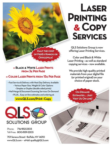best laser printing and copy services download original