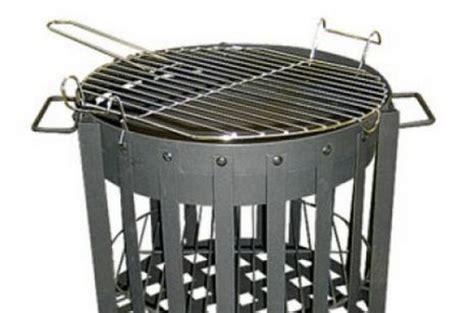 Feuerstellen Grill by Feuerkorb