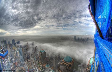 1 wtc floors ninety floors and counting the breathtaking views from