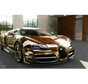 Top 10 Fastest Cars In The World  How Africa