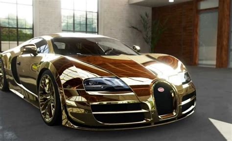 the top 10 fastest cars in the world top 10 fastest cars in the world how africa cars