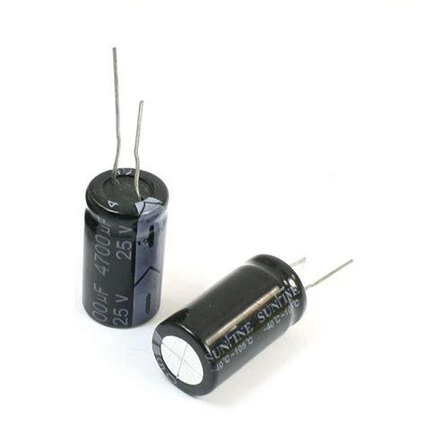polarized capacitor leads polarized capacitor leads 28 images 5pcs 500v 10uf 105c new copper leads axial electrolytic