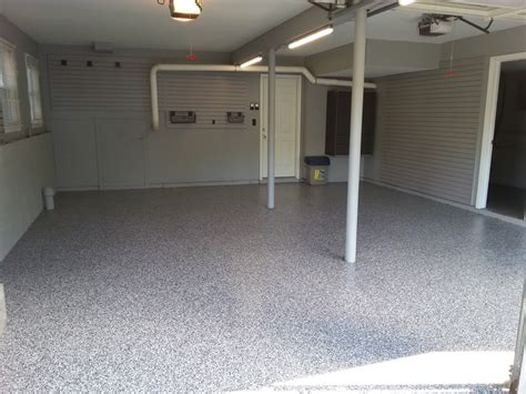 Global Garage Flooring by Garages From Global Garage Flooring And Design In Nj
