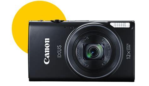 canon digital driver ixus cameras support drivers software manuals