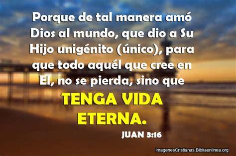 imagenes textos biblicos para facebook fotos con textos b 237 blicos imagenes cristianas