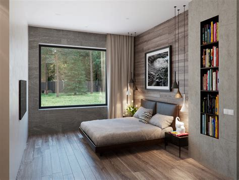 small bedroom ideas   leave  speechless
