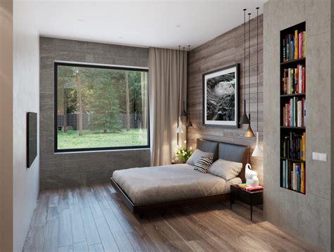 small bedroom ideas   leave  speechless