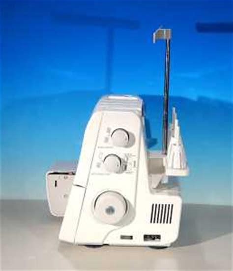 4d Stitch Mini 1 2 3 Lilosoftcasesoft3dka Murah Kenmore 3 4d 4 Thread Serger Overlock Sewing Machine 385