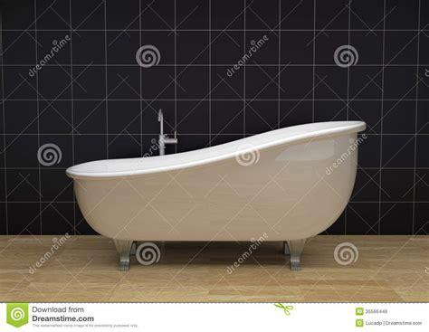 vintage corner bathtub vintage bathtub royalty free stock image image 35566446