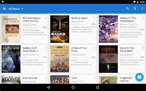 ebook format for moon reader moon reader pro android apps on google play