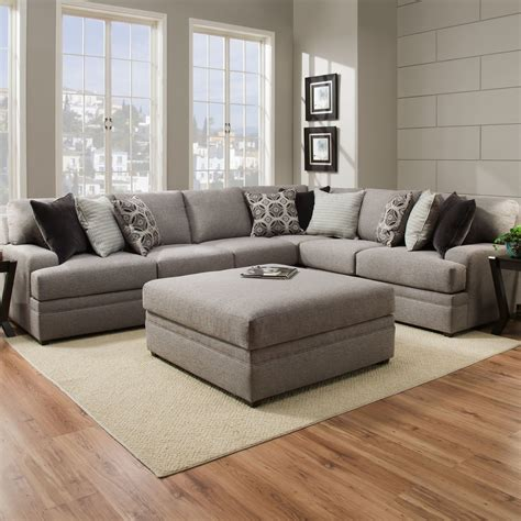 extra large sectional sofa youll love