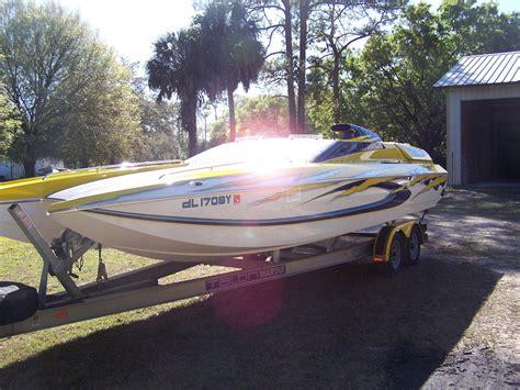 talon performance boats 1997 used talon 25 racing catamaran25 racing catamaran