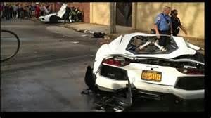 Justin Bieber Lamborghini Crash Justin Bieber Car Crash 2014