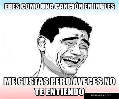 Memes En Ingles - pin by killerdolly666 on super funny inspirational