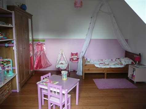 chambre ado garcon awesome idee chambre bebe 2 ans pictures awesome