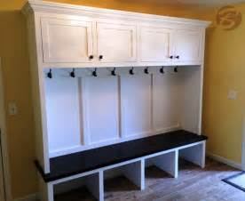 best home bench best designs mudroom bench all home decoration