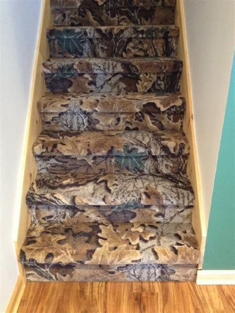 Camo Flooring by Classic Carpet And Floor Covering New Just Arrived Camo