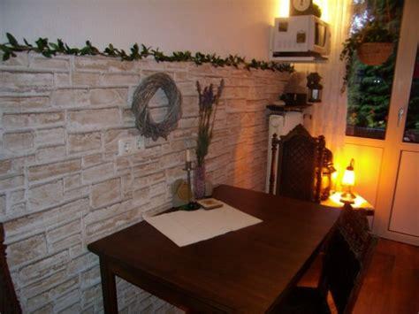 tapete küche landhaus wohnzimmer schwarz wei 223 welche wandfarbe