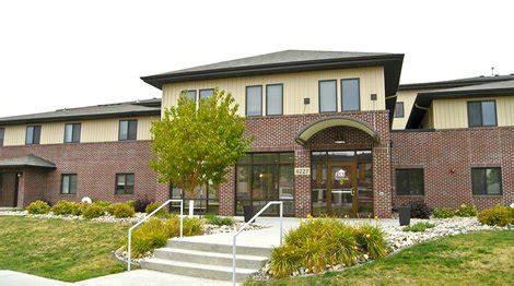 Cass County Detox Fargo Nd by Fargo Addiction Treatment Directory