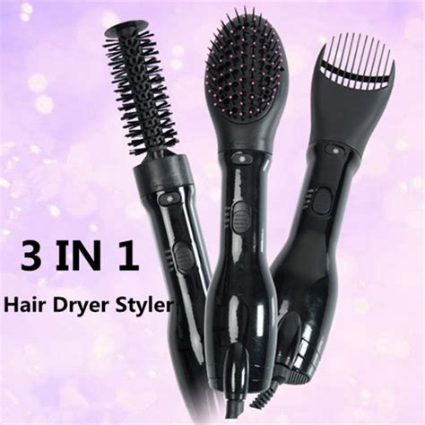 Hair Dryer Comb Straightener products shenzhen jointby technology co ltd china manufacturer company profile