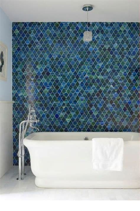 blue green bathroom blue green bathroom tiles with amazing images in canada