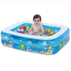 baby swimming pool get cheap babies swimming pool aliexpress