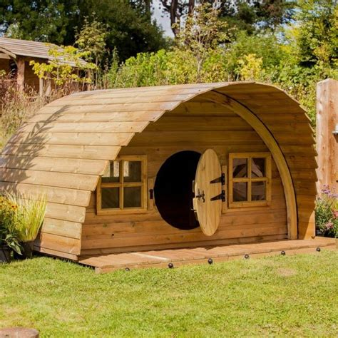 Landscape Timber Playhouse Timber Playhouse Plans Woodworking Projects Plans