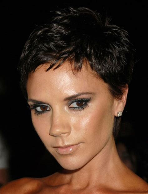 hairstyles for women with short hair 25 unique short 25 unique pixie haircuts for girls 2018 2019 latest