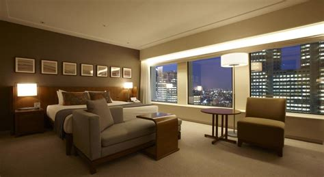 room tokyo keio plaza hotel tokyo tokyo japan free n easy travel hotel resorts reservation services