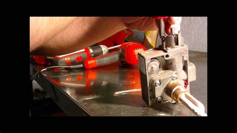 rubinetto di carico caldaia vaillant rubinetto di carico caldaia vaillant tecno ati