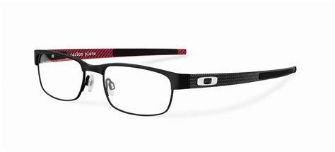 oakley carbon plate eyeglasses free shipping