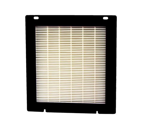 Ac Air Purifier replacement filter atlas 303 302 ac ozone for atlas 3