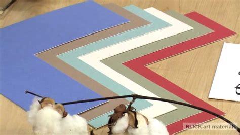 Crescent Mat Board Sles by Crescent Ragmat Mat Board