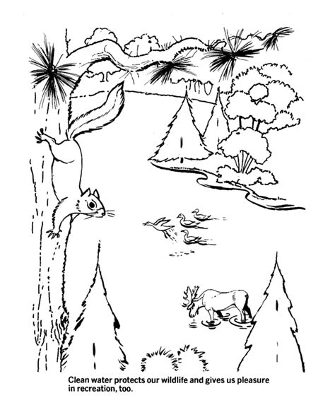 clean earth coloring pages earth day coloring pages free printable protect the