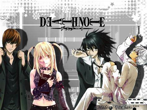 anime horor paling menegangkan animeister introducing anime