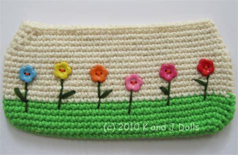 crochet thread bag pattern free cat schoolbag crochet pattern sayjai amigurumi
