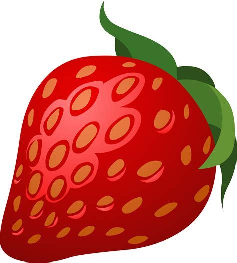 strawberry clipart clipart food strawberry cliparting com