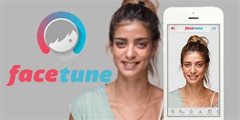 full version facetune apk facetune 1 1 3 apk full unlocked for android
