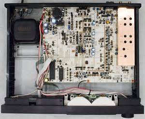 tx 950 and tx 1000 audiokarma home audio stereo