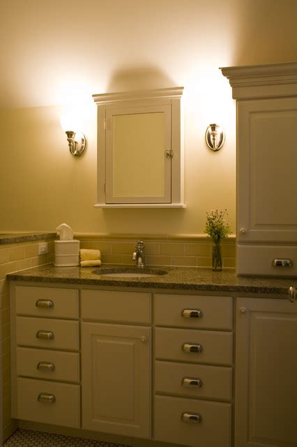 21st century bungalow traditional kitchen other 21st century bungalow traditional bathroom other