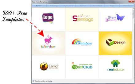 crear imagenes png online gratis los 6 mejores programas para crear logotipos los6mejores com