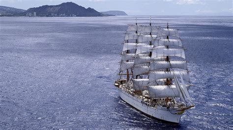 ship definition sailing ship wallpaper hd download