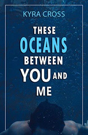 between me and you books these oceans between you and me by zeinab ajasa reviews