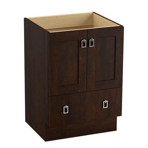 kohler kitchen cabinets interior design 19 popular kitchen cabinet colors