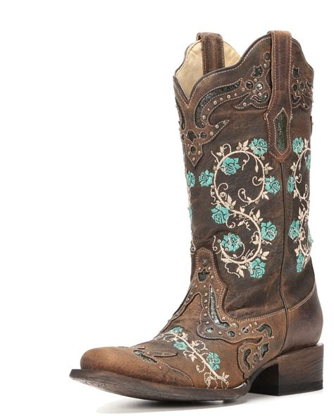 cowboy boots near me 25 best ideas about s western boots on