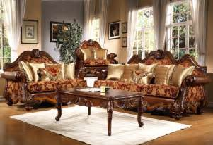 living room traditional living room ideas with leather