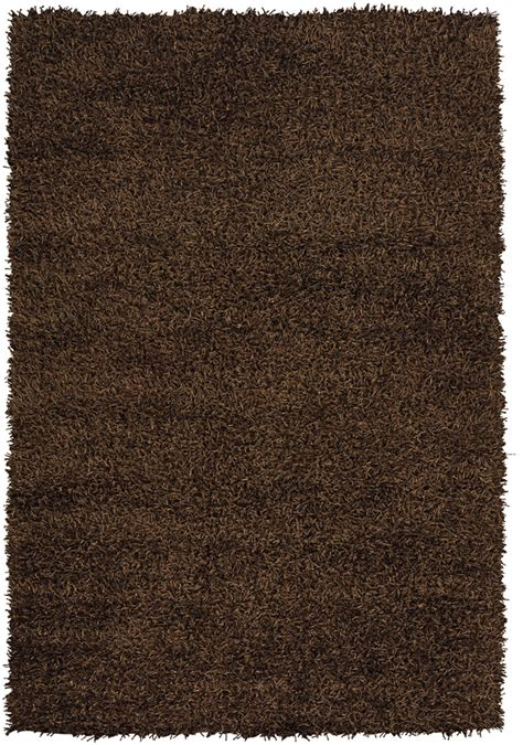 chandra area rugs chandra zara zar14538 area rug