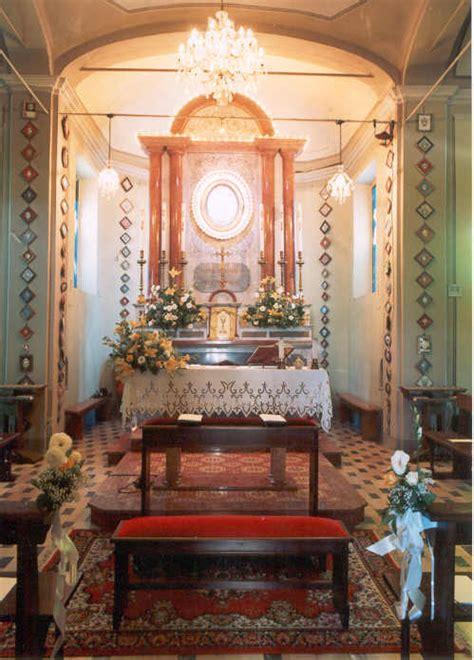 monte parma fidenza santuario madonna delle grazie di monte manolo fidenza