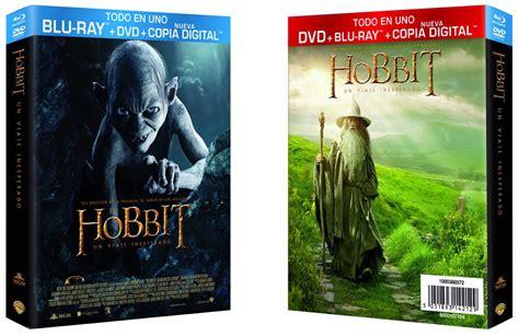 el hobbit un viaje inesperado libro pdf espanol el hobbit un viaje inesperado libro pdf espanol el hobbit un viaje inesperado edici 243 n